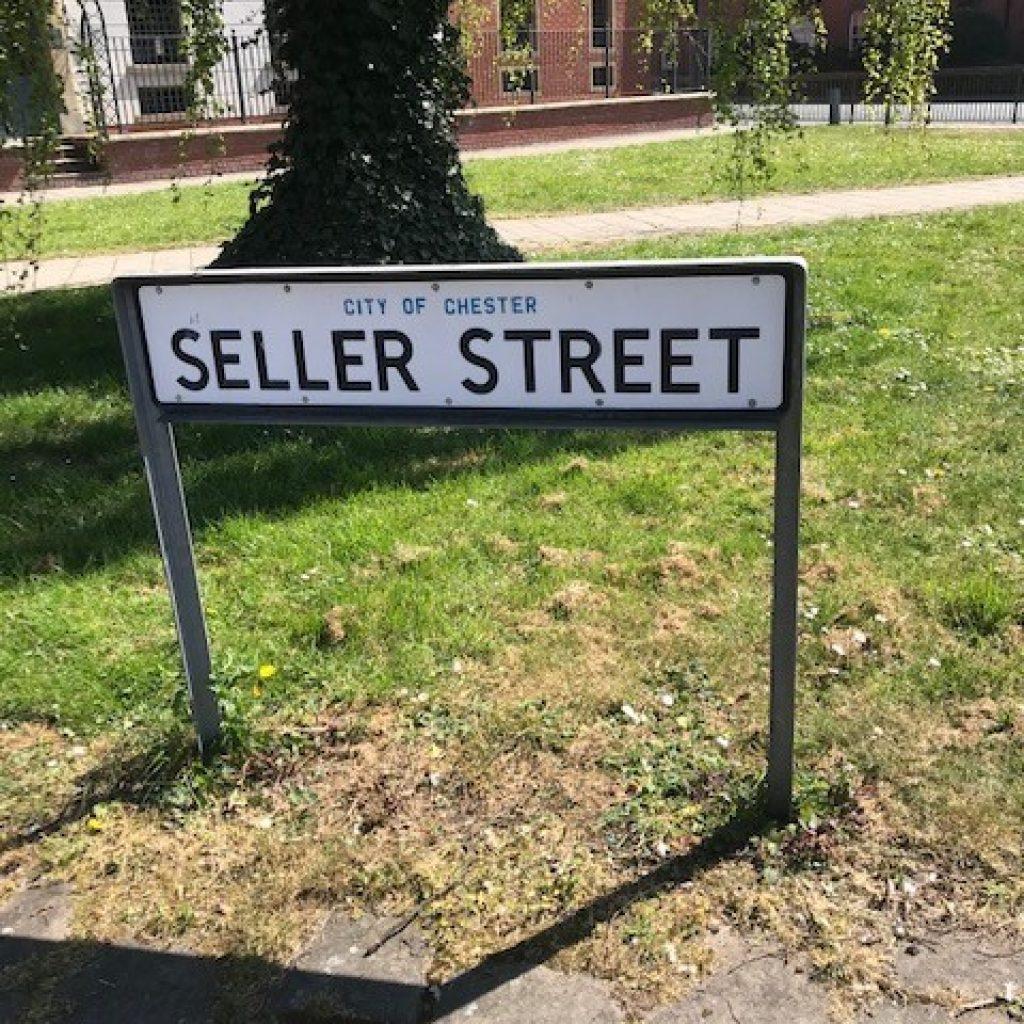 seller-street